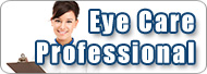 Eye cre professional